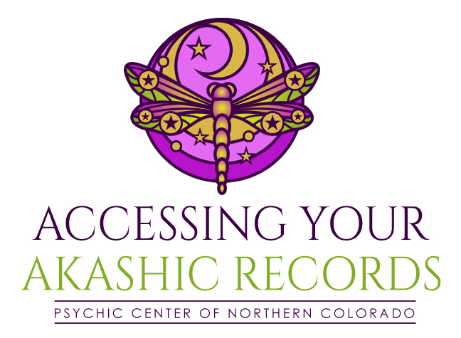 Accessing Your Akashic Records